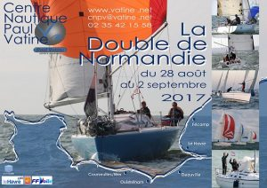 Double-de-Normandie-2017